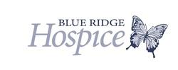 Blue Ridge Hospice