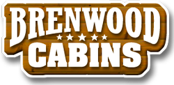 Brenwood Cabin Rentals