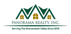 Panorama Realty, Inc.