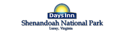 Days Inn at Shenandoah National Park