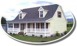 Luray Homes