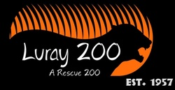 Luray Rescue Zoo