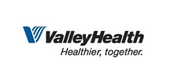 Valley Health Page Memorial Hospital