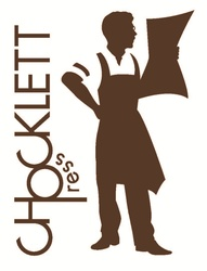 Chocklett Press