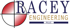 Racey Engineering, PLLC