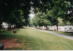 Riverside Camping, LLC