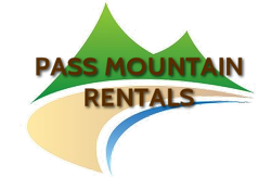 Pass Mountain Rentals