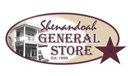 Shenandoah General Store