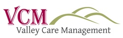 Valley Care Management