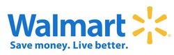 Wal Mart, Inc.
