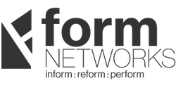 Form Networks, LLC