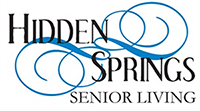 Hidden Springs Senior Living