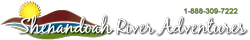 Shenandoah River Adventures, LLC
