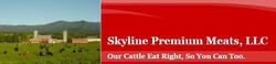 Skyline Premium Meats, LLC