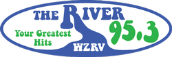 The River 95.3 / Royal Broadcasting