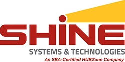 SHINE Systems and Technologies
