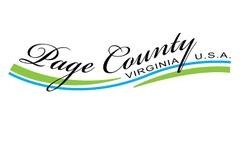 Page County Economic Development Authority