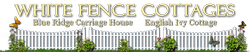 White Fence Cottages