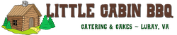Little Cabin Barbeque, LLC