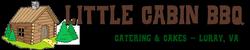 Little Cabin Barbeque, LLC