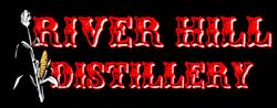 River Hill Wine and Spirits, LLC