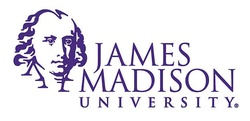 James Madison University - Corporate and Foundation Relations