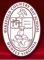 Wakefield Country Day School