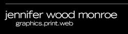 Wood & Associates