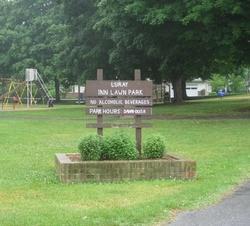 Inn Lawn Park
