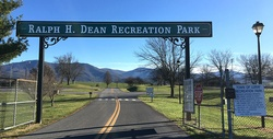 Ralph H. Dean Recreation Park