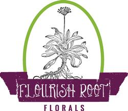Flourish Root