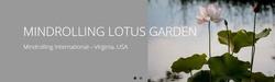 Mindrolling Lotus Garden Retreat Center
