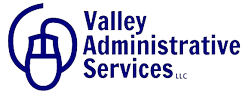 Valley Administrative Services, LLC