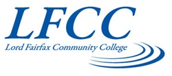 Adult Education - Lord Fairfax Community College