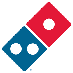 Domino's Pizza Luray