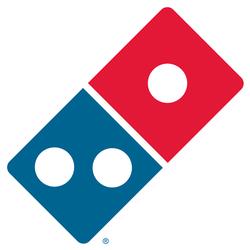 Domino's Pizza Luray