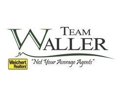 Team Waller Real Estate