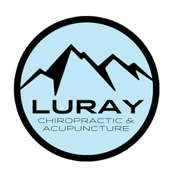 Luray Chiropractic and Acupuncture