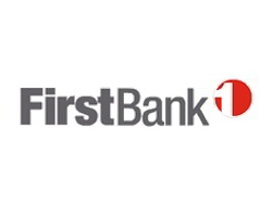 First Bank, Elkton