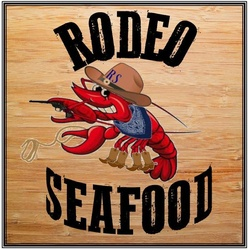 Rodeo Seafood