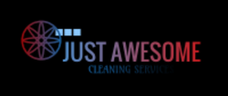 Just Awesome Cleaning Services