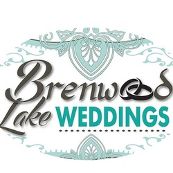 Brenwood Lake Weddings