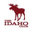 The Idaho Club