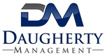 Daugherty Management