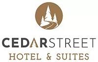 Cedar Street Hotel
