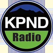 Gallery Image KPNDradio_AppIcon182x182.png
