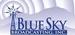 Blue Sky Broadcasting