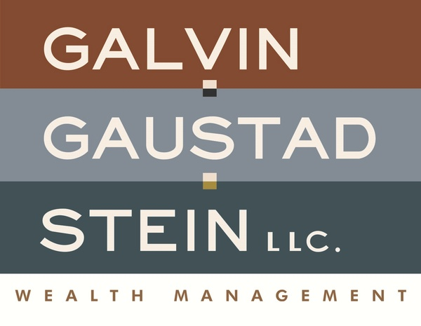 GALVIN, GAUSTAD & STEIN, LLC | WEALTH MANAGEMENT | MARK P. STEIN, CLU®, CFP® | PRINCIPAL