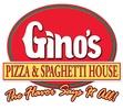 Gino's/Tudors Biscuit World