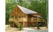 Hemlock Haven Luxury Cabins